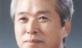 대북지원의 기본원칙과 현실원칙은 어떠해야 하나?