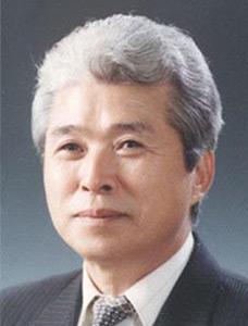 김동규 고려대 명예교수