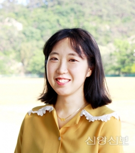 김현지 시온입사생