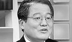 남북 이산가족 생사 확인 및 교류 촉진을 위한 제언