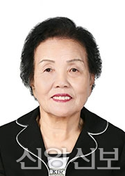 김영훈 권사/전주교회