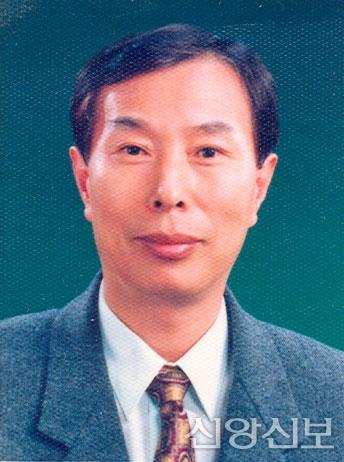 박양진승사