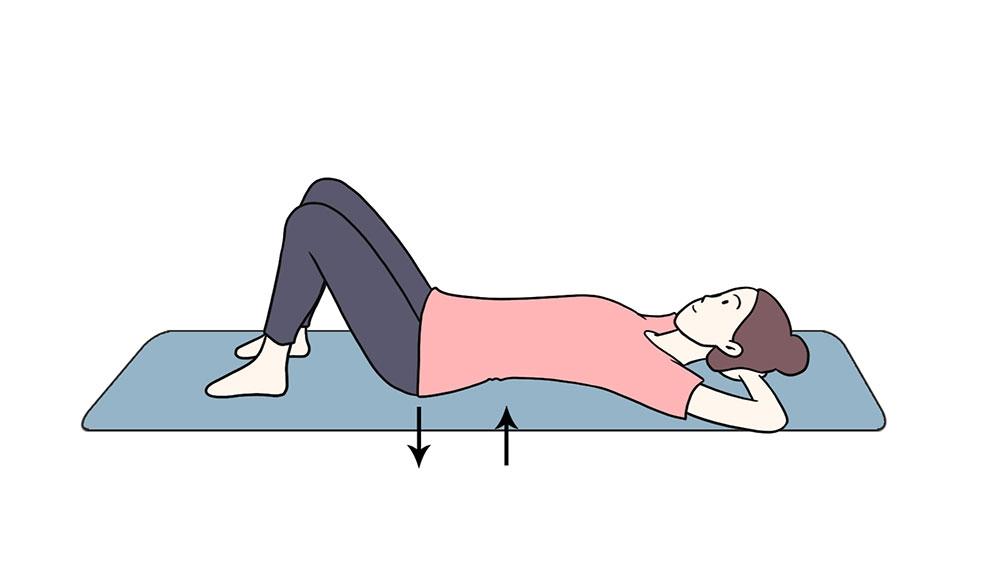 (1)허리통증-03