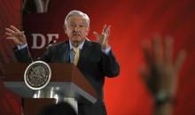 멕시코, 스페인과 교황에게 정복에 대한 사과 요구