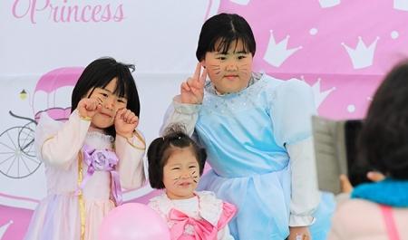 2019 신앙촌 봄꽃축제(8)