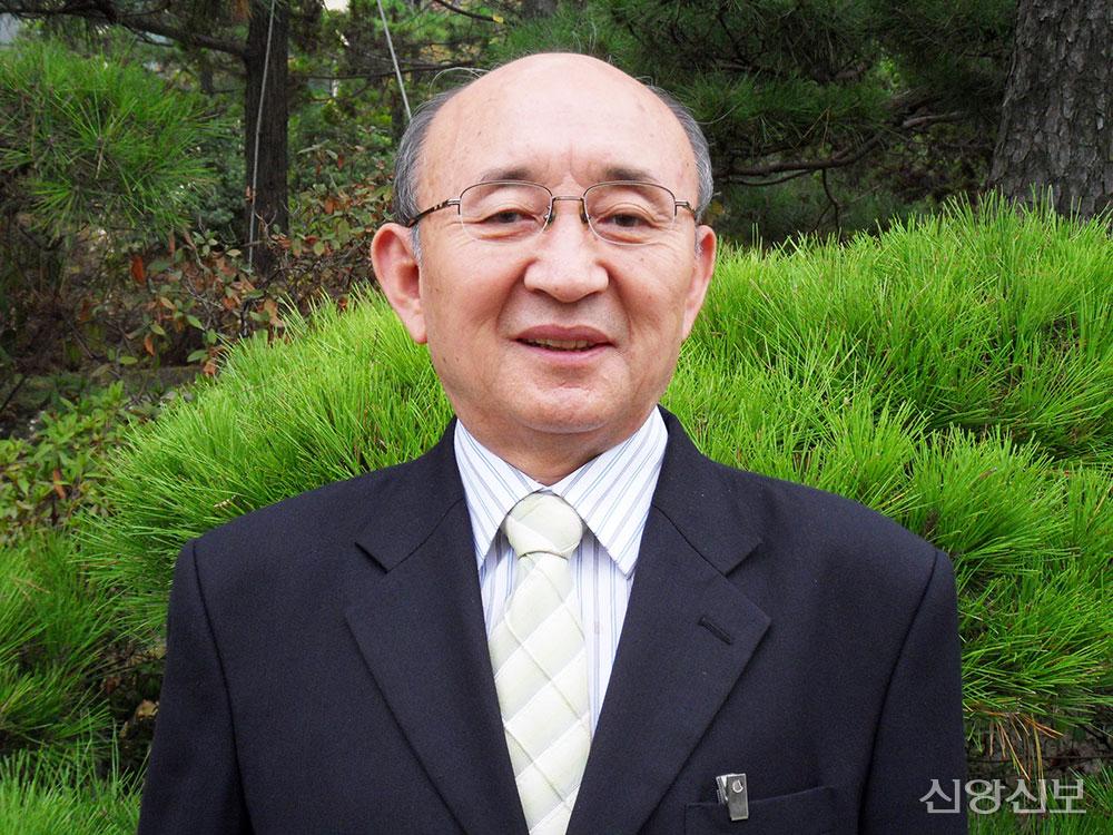 홍창홍 승사