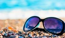 눈도 화상 입어요! 여름철 눈 건강 관리법