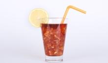 더워서 무심코 들이킨 음료수, 건강의 적?