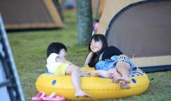 2019 신나는 쿨썸머 캠핑(15)