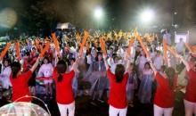 2019 신나는 쿨썸머 캠핑(8)