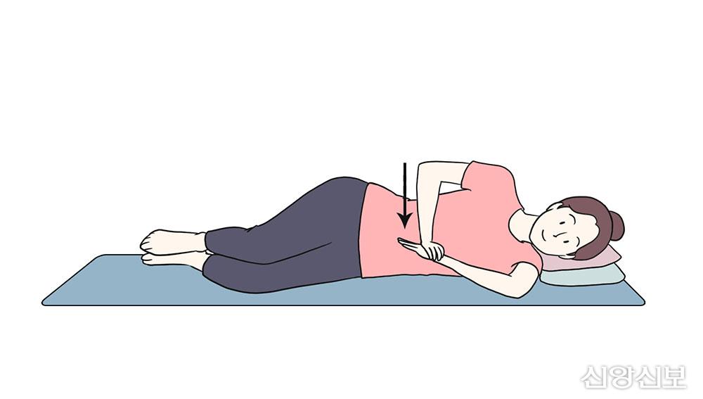 (4)어깨통증-01