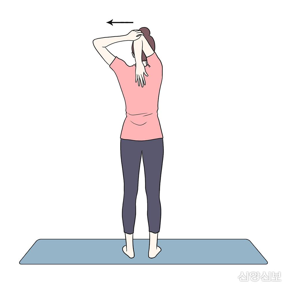 (4)어깨통증-02