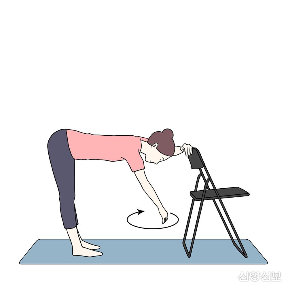 (4)어깨통증-06
