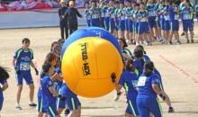 2019 천부교 체육대회 (40)
