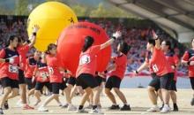 2019 천부교 체육대회 (41)