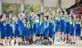 2019 천부교 체육대회 (45)