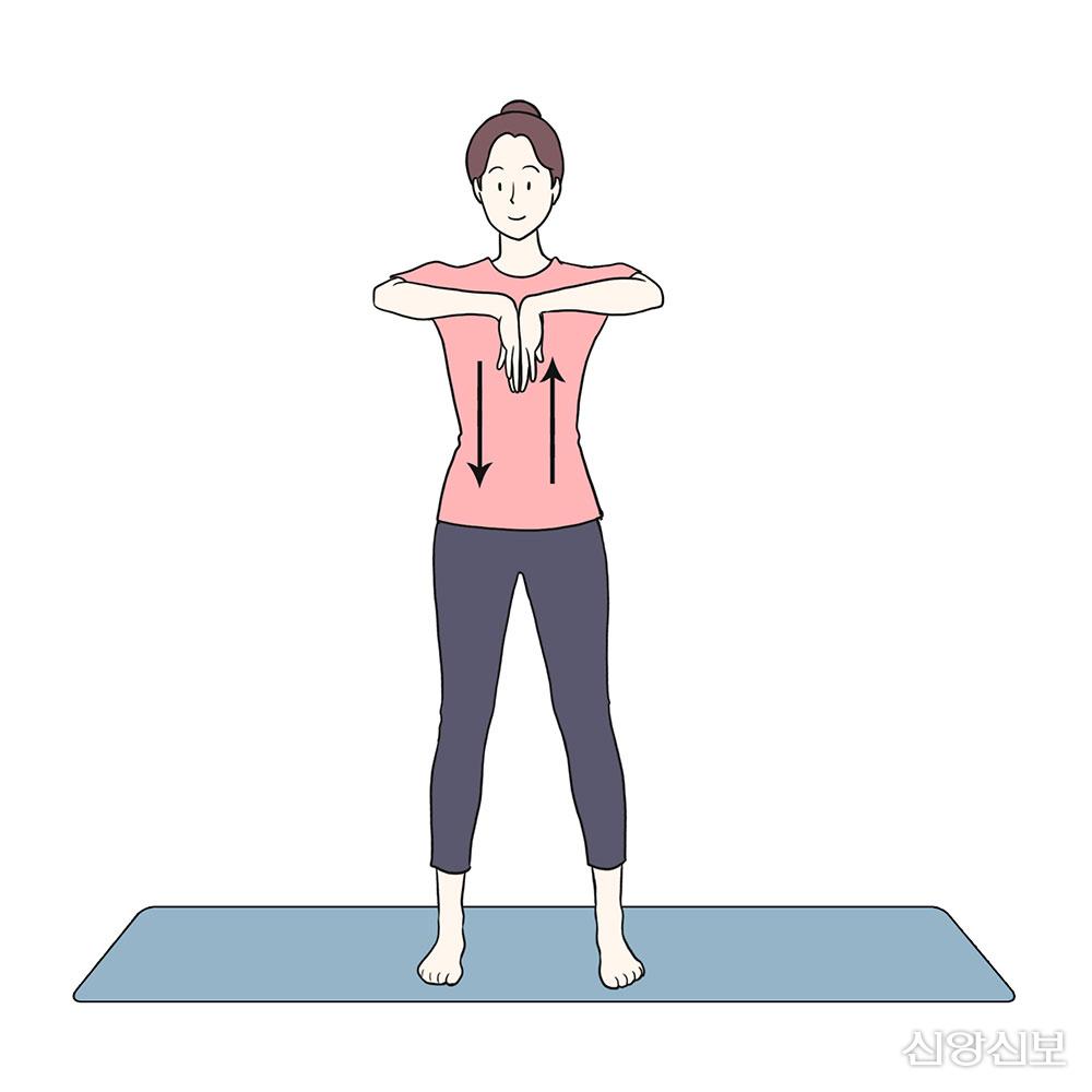 (5)-팔꿈치통증-04