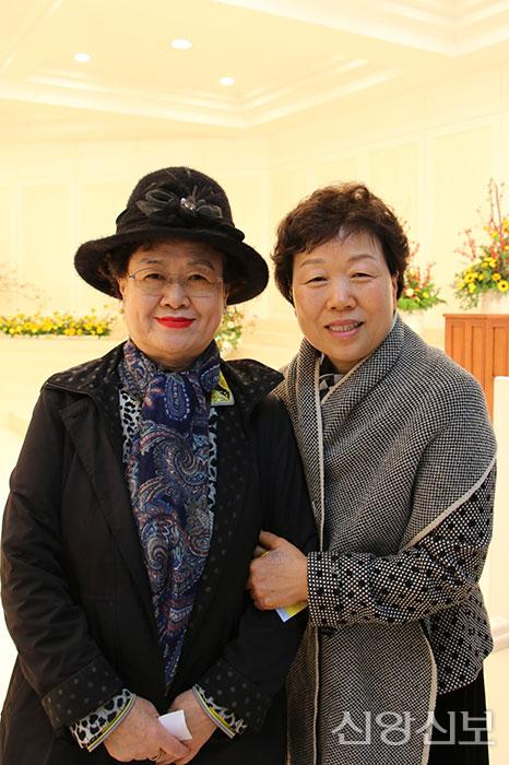 초연-김은자-작가