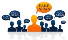 전염병보다 더 위험한 가짜뉴스 주의보