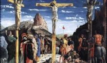 순교(殉敎)로 보는 종교 집단의 민낯 … 죽음을 불사하는 신앙인가? 죽음을 숭배하는 사교(邪敎)인가?