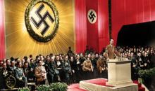 다시 쓰는 세계사 <13> 세계에 전파된 악의 기원…  대량학살의 정당화는 어디서 시작되었는가?