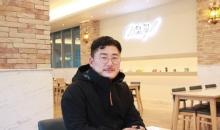 """""""자연과 어우러진  신앙촌의 아름다움"""""""