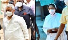 자살한 줄 알았던 인도 수녀, 28년 만에 밝혀진 진실
