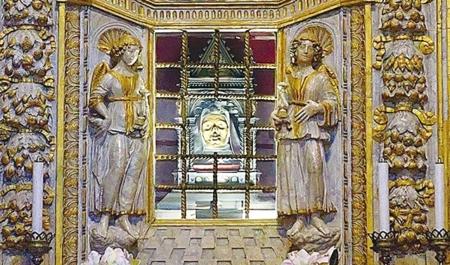 다시 쓰는 세계사<17> 세계에 전파된 악의 기원 ··· 골고다에서 코로나까지, 미신(迷信)의 역사