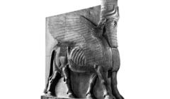 세계 종교 탐구 <8> 고고학적인 발견과 성경에 대하여