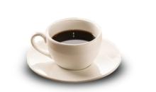 불면증? 다이어트 효과? 커피에 대한 '오해와 진실'