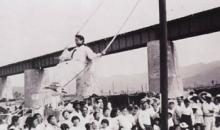 1955년 천막집회의 현장을 가다(12) 원주집회-'원주'市 이야기