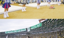 기장신앙촌(9) 체육②